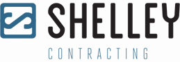 Shelley Contracting